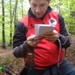 campeonato-de-euskadi-de-bosque-3d-2016-80