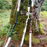 campeonato-de-euskadi-de-bosque-3d-2016-84
