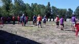 ii-campeonato-de-euskadi-por-equipos-de-club-2016-11