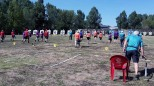 ii-campeonato-de-euskadi-por-equipos-de-club-2016-1