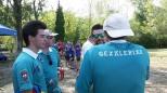 ii-campeonato-de-euskadi-por-equipos-de-club-2016-2