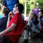 ii-campeonato-de-euskadi-por-equipos-de-club-2016-23