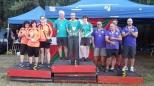 ii-campeonato-de-euskadi-por-equipos-de-club-2016-25