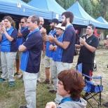 ii-campeonato-de-euskadi-por-equipos-de-club-2016-26