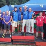 ii-campeonato-de-euskadi-por-equipos-de-club-2016-27