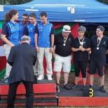ii-campeonato-de-euskadi-por-equipos-de-club-2016-28