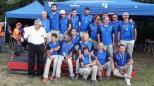 ii-campeonato-de-euskadi-por-equipos-de-club-2016-31