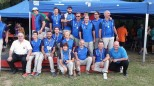 ii-campeonato-de-euskadi-por-equipos-de-club-2016-32