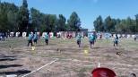 ii-campeonato-de-euskadi-por-equipos-de-club-2016-3