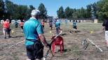 ii-campeonato-de-euskadi-por-equipos-de-club-2016-4