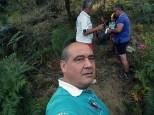 IX TIRADA DE BOSQUE GEZI-BIDE 2016 (24)