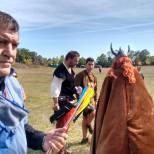 xiv-t-medieval-arco-lagunak2016-11