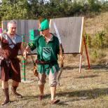 xiv-t-medieval-arco-lagunak2016-16