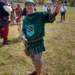 xiv-t-medieval-arco-lagunak2016-23