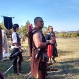 xiv-t-medieval-arco-lagunak2016-25