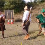 xiv-t-medieval-arco-lagunak2016-26