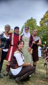 xiv-t-medieval-arco-lagunak2016-3