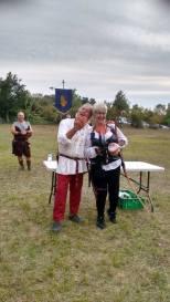 xiv-t-medieval-arco-lagunak2016-35
