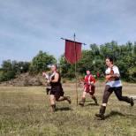 xiv-t-medieval-arco-lagunak2016-47