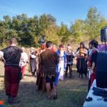 xiv-t-medieval-arco-lagunak2016-50