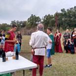 xiv-t-medieval-arco-lagunak2016-63