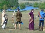 xiv-t-medieval-arco-lagunak2016-65