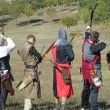 xiv-t-medieval-arco-lagunak2016-66