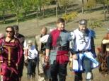 xiv-t-medieval-arco-lagunak2016-67