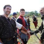 xiv-t-medieval-arco-lagunak2016-71