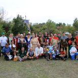xiv-t-medieval-arco-lagunak2016-74