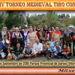 xiv-torneo-medieval2