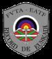 fvta-escudo-alberto