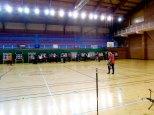 vi-camp-santurtzi-1a-p-n-1a-l-v-sala-2016-10