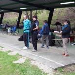 xi-trofeo-de-otono-2016-azeri-26