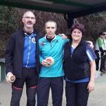 xi-trofeo-de-otono-2016-azeri-29