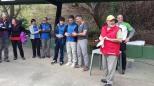 xi-trofeo-de-otono-2016-azeri-34