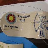zaldibar271116-2