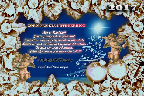 tarjeta-navidad2017
