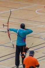5anpsanturtzi-10535-5