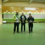 trofeo putxeta190317 (50)