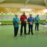 trofeo putxeta190317 (51)