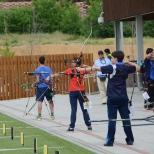 Diarco 1ª Jornada liga cadetes y menores de 14 Años.2017 (10)