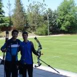 Diarco 1ª Jornada liga cadetes y menores de 14 Años.2017 (11)