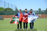 Diarco 1ª Jornada liga cadetes y menores de 14 Años.2017 (12)