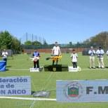 Diarco 1ª Jornada liga cadetes y menores de 14 Años.2017 (2)