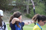 Diarco 1ª Jornada liga cadetes y menores de 14 Años.2017 (4)