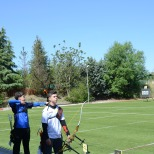 Diarco 1ª Jornada liga cadetes y menores de 14 Años.2017 (6)