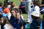Diarco 1ª Jornada liga cadetes y menores de 14 Años.2017 (7)