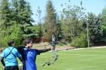 Diarco 1ª Jornada liga cadetes y menores de 14 Años.2017 (8)