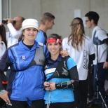 Diarco 1ª Jornada liga cadetes y menores de 14 Años.2017 (9)